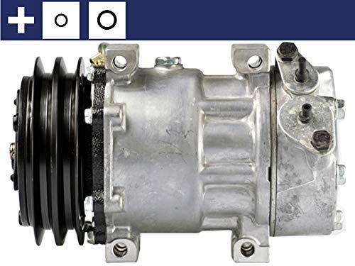 MAHLE ACP 402 000S A/C-Kompressor BEHR