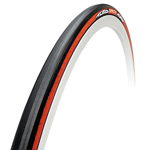 tubolari bici da corsa decathlon