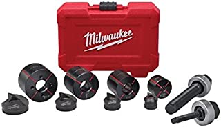 Milwaukee 49-16-2692 M18 Exact 1/2