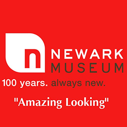 Newark Museum cover art