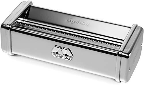 Marcato AE-150-TAG Zubehörteil für Tagliolini, Stahl