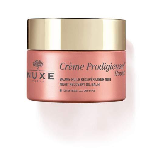 Nuxe Prodigieuse Boost Balsam für alle Hauttypen 50 ml