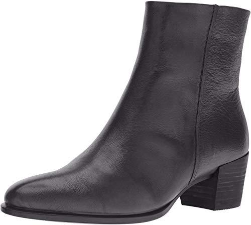 ECCO Dames Shape 35 korte schacht laarzen