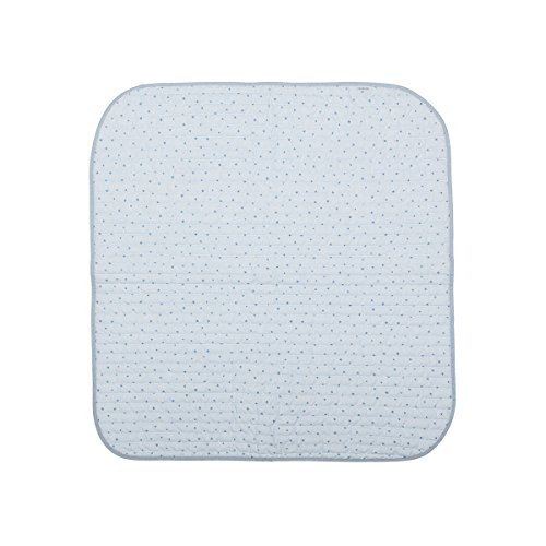 Cambrass Stele - Tagesdecke Bouti, 100 x 135 cm,...