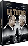 Le Tueur [Edition Prestige Limitée Numérotée blu-ray + dvd + livret + photos +...