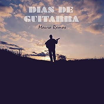 Días de guitarra