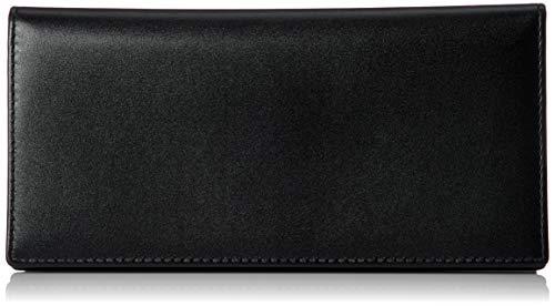 [エッティンガー] 【正規輸入品】 ST953 長財布 薄マチジップコインポケット付 スターリングコレクション パープル