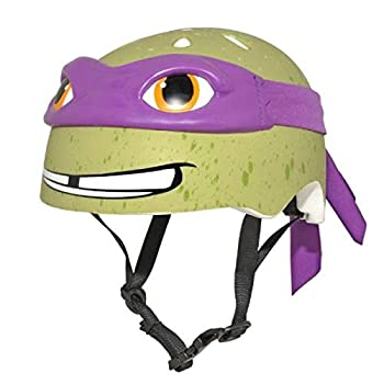 Best ninja turtles bike Reviews