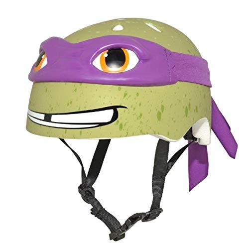 Teenage Mutant Ninja Turtle Youth...