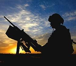 army field manual 27 10
