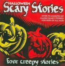 Halloween: Scary Stories by Halloween (2005-01-01)