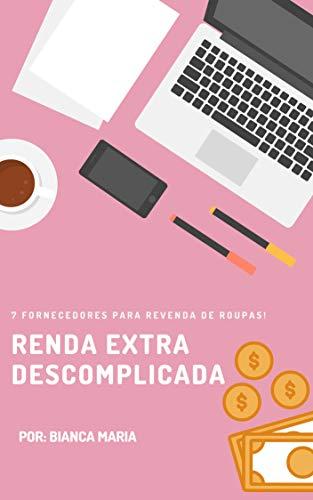 7 Fornecedores de Roupas Femininas: Ganhe de R$1.000,00 a R$5.000,00 por semana