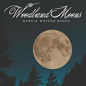 Woodland Moons
