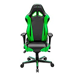DXRacer-Racing-Series-DOH/RV001/N-Office-Chair-Gaming-Chair