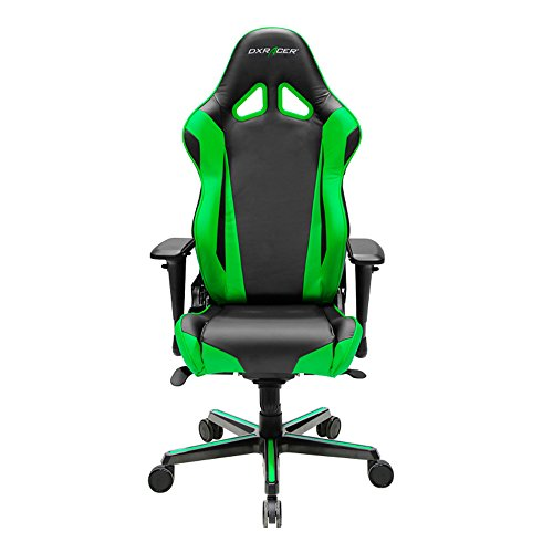DXRacer Racing Series OH/RV001/NE Office Gaming Chair