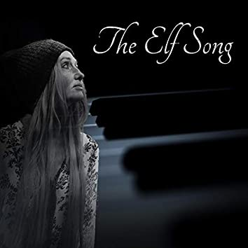 The Elf Song