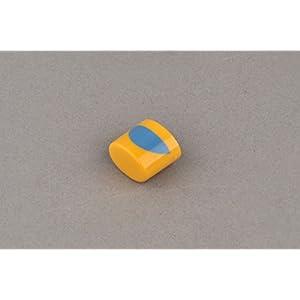 Beko - Botón de encendido y apagado para lavadora: Amazon.es: Hogar