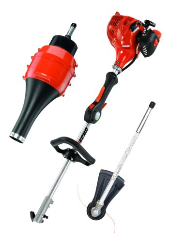 Echo PAS-225VPB Pro-attachment series Trimmer with Blower
