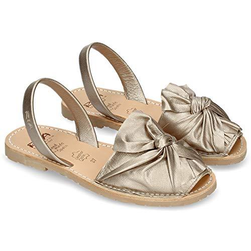 RIA MENORCA dames sandaal / 27167