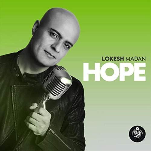 Lokesh Madan