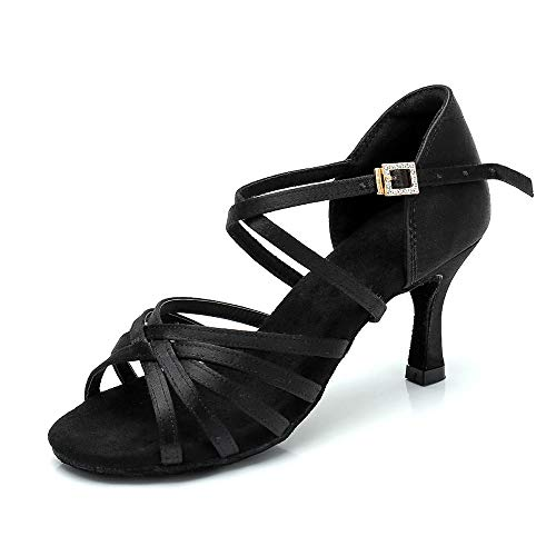 Comfortable Ballroom Dancing Shoes
