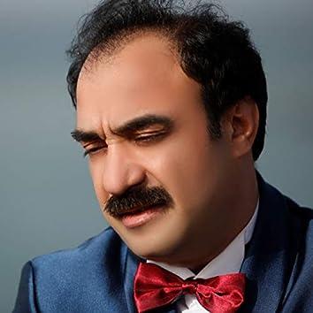Sabiha (feat. Hatice Gümüş)