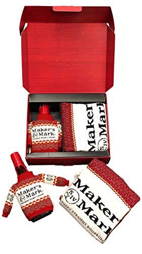 Makers Mark Whisky Marca Maker's Mark
