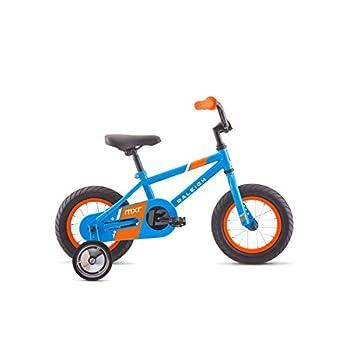 Raleigh Bikes MXR 12/16/20  Wheel Kids Bike