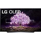 LG TV OLED 83C14LA 4K UHD