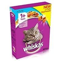 Cat Cat Food CatDry PetFood Cat Dry Food