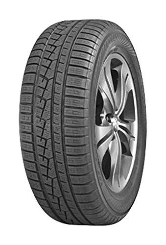 Yokohama W.drive (V902A) RPB M+S - 205/55R16 91H - Neumático de Invierno