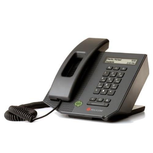 Polycom-CX300, 2 pezzi, funzionalità mani libere, IP)