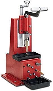 Hornady 050012 Lock-N-Load Case Prep Center, 110 Volt