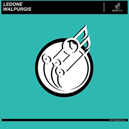 LEDone