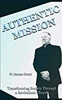 Authentic Mission