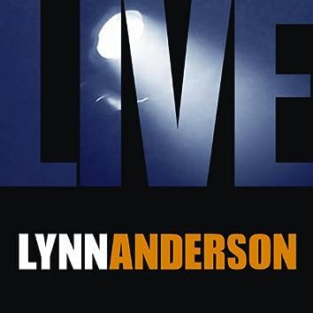 Lynn Anderson Live