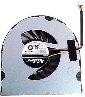 Replacement CPU Cooling Fan for N5040, N5050, N4050, N4040Series