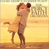 Theme from a Summer Place - Percy Orchestra Faith