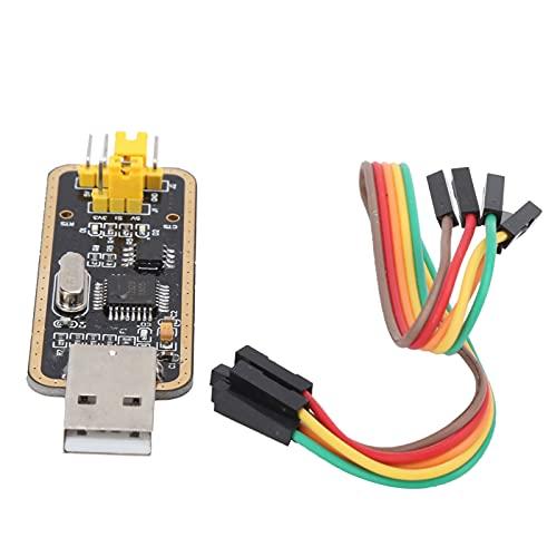 Deror USB a TTL Módulo Adaptador Actualización de Resina Descarga/Tarjeta Flash FT232BL/RL Local Gold
