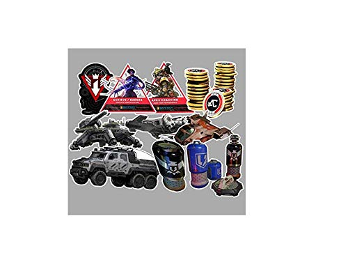 Votgl stickersGraffiti Stickers Hero Cool Game Anime Stickers Scrapbooking Gitaar Moto Skateboard PVC Waterdichte Stickers 56st / Lot