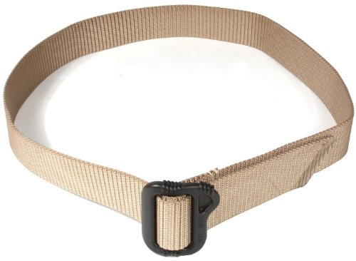 Best Deals! Spec-Ops Better BDU Belt, Reg, 1.5in Wide, TN - 100150306