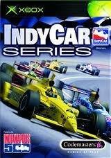 IndyCar Series