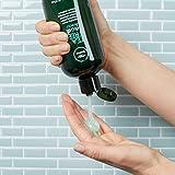 Zoom IMG-1 paul mitchell shampoo tea tree
