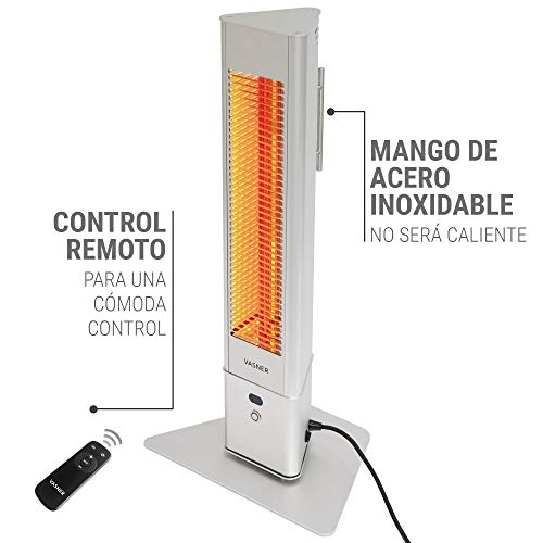 VASNER Calefacción