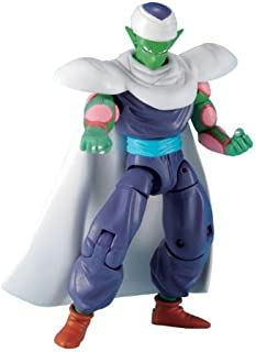 Dragonball Z Kai 5.5 Inch Articulated Action Figure Piccolo