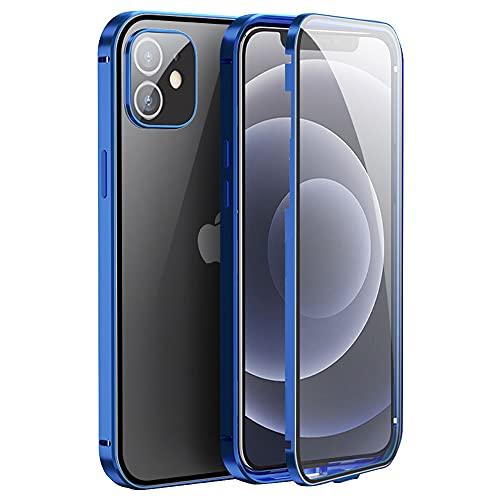 Funda Compatible con iPhone 12/12...