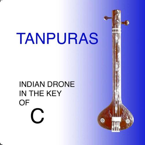 Tanpuras (C)
