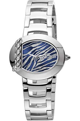 Just Cavalli Klassische Uhr JC1L109M0025