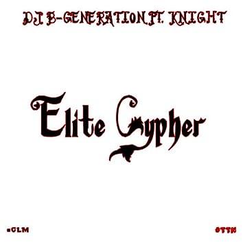 Elite Cypher