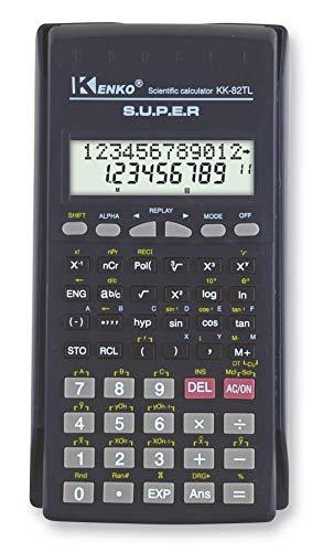 takestopR calculadora cientifica